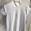 Thumbnail: T-shirt cotone frappe manicha -2 colori