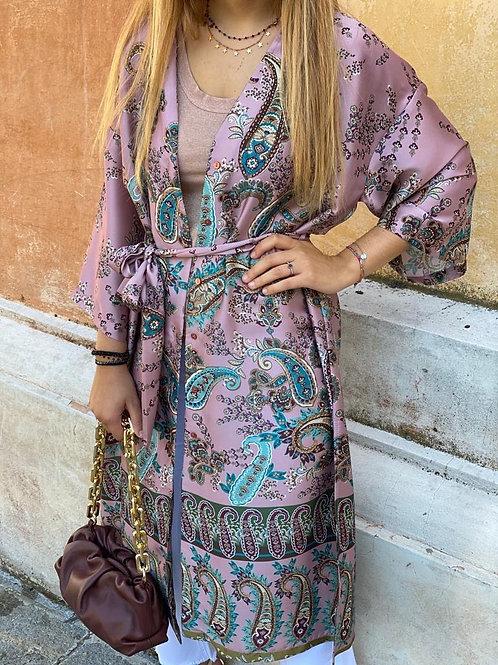 Kimono Vicolo