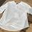 Thumbnail: Camicia popeline - Ragno