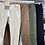 Thumbnail: Pantalone chino - over