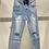 Thumbnail: Jeans elasticizzato skinny n. 1