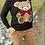 Thumbnail: Maglione orso