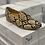 Thumbnail: Scarpa simil Gucci pitonata