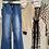 Thumbnail: Jeans elasticizzato zampa - n. 14