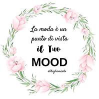 MOOD1.png