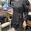 Thumbnail: Vestito nero vicolo
