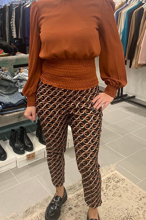 Pantaloni SusyMix