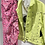Thumbnail: Giacchino borchie