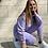 Thumbnail: Pantaloni tuta - 5 colori