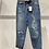 Thumbnail: Jeans Mom fit - n. 10