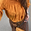 Thumbnail: Casacca seta Tensione In - 2 colori