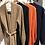 Thumbnail: Cardigan - 4 colori