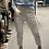 Thumbnail: Pantalone con cinturina Bighet