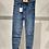 Thumbnail: Jeans IAm - n. 6