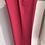 Thumbnail: Pantalone basico - più colori