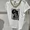 Thumbnail: T-shirt catena - Vicolo