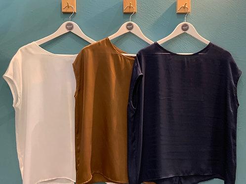 Blusa Vicolo - 3 colori