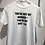 Thumbnail: T-shirt numer 1