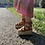 Thumbnail: Sandali corda
