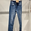 Thumbnail: Jeans elasticizzato skinny n. 3