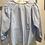 Thumbnail: Camicia gessata