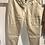 Thumbnail: Pantaloni chino - over