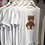 Thumbnail: T-shirt stampa animaletto