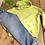 Thumbnail: Felpa Lime