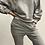 Thumbnail: Pantalone della tuta - tanti colori