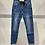 Thumbnail: Jeans elasticizzato con bottoni  n. 5