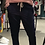 Thumbnail: Pantalone effetto jeans