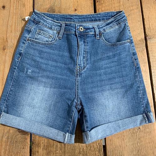 Short jeans Susymix