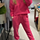 Thumbnail: Felpa cropped tascona - 6 colori