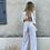 Thumbnail: Pantaloni VICOLO