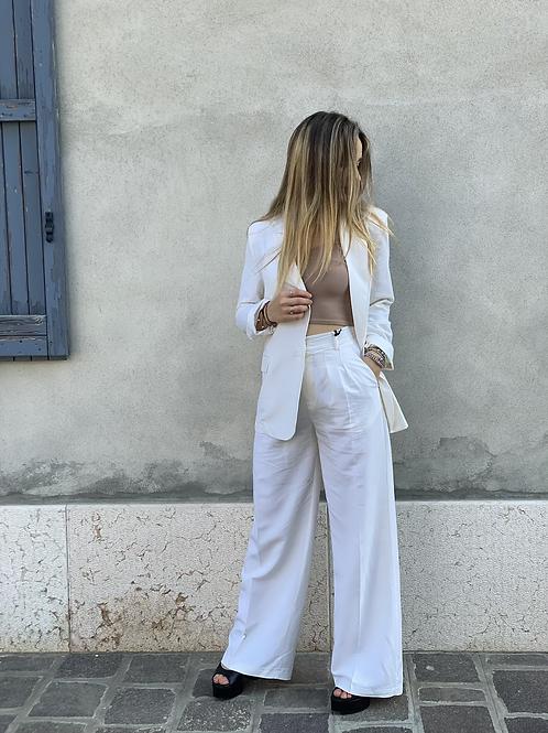 Pantaloni VICOLO