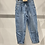 Thumbnail: Jeans vita alta  - n. 12