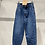 Thumbnail: Jeans vita alta  - n. 13