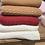 Thumbnail: Maglione torciglioni manica larga
