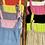 Thumbnail: Top con ricamo cotone