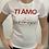 Thumbnail: T-shirt Ti Amo