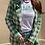 Thumbnail: T-shirt Amor - 5 colori