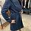 Thumbnail: Cappotto con cintura
