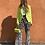 Thumbnail: Pantalone vita alta Vicolo