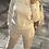 Thumbnail: Pantalone tuta Trez