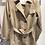 Thumbnail: Trench coat cammello