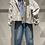 Thumbnail: Jeans boy-friend elasticizzato n. 9