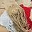 Thumbnail: Borsa corda -3 colori