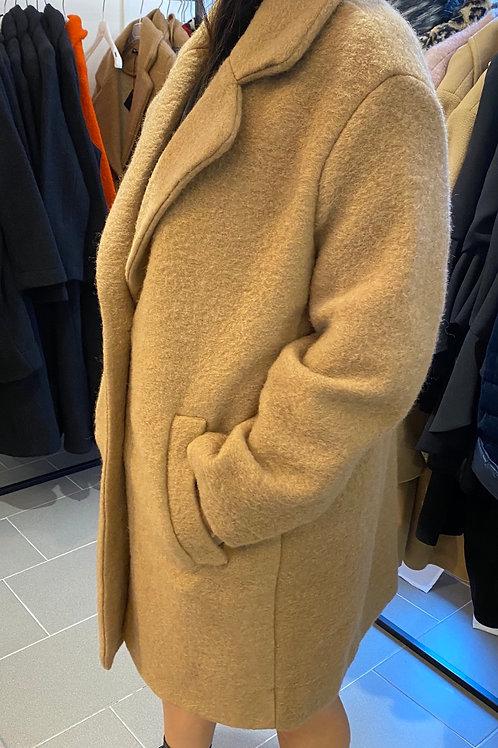 Cappotto Lanino