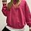 Thumbnail: Felpa con con camicia - 3 colori