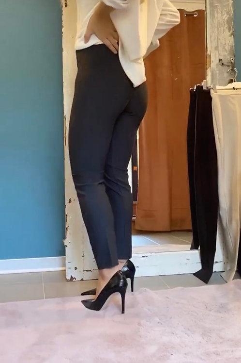 Pantaloni Ragno sigaretta